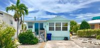 Quiet resort home 20 miles from Key West!