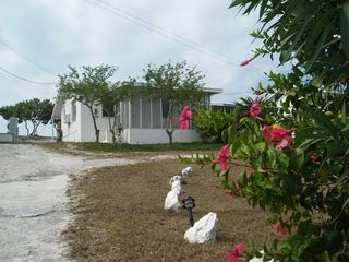 Great Exuma cottage photo - Cottage