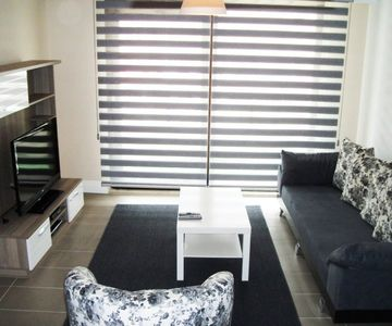 Holiday apartment 267767