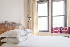 New York Holiday Apartment BL20845245228 HomeAway Lower Manhattan