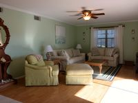 Newly Updated Condo- Snowbirds Welcome!   Book Now!