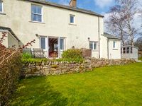 STAG COTTAGE, family friendly in Penruddock, Ref 923458