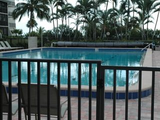 Sanibel Island condo photo - Pool