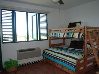 Rio Grande villa photo - 2nd Bedroom View
