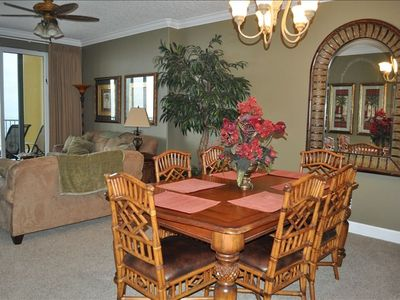Emerald Isle condo rental - Spacious vacation living!
