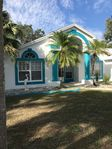 Beautiful newly renovated,  home with private heated pool and screened lanai