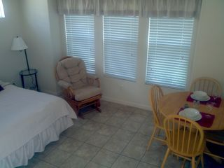 Harlingen apartment photo - .