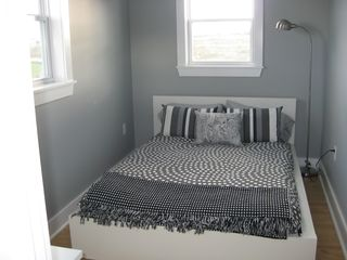 Sea View house photo - full bed room 1st floor