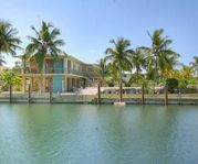 3BR/3BA Beautiful Waterfront Home Monthly Rental