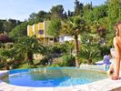 Cannes Villa Rental Picture