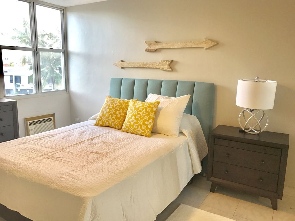 Puerto Rico Bedroom Furniture All New Beachfront Two Bedrooms Unit With Balcony Carolina