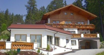 Big apartment 75 sq m, walking, relaxation and winter sports experience