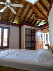 Carazo villa photo - Guest rooms