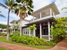 Ko Olina Townhome Rental Picture