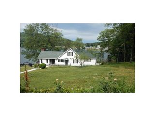 lake winola single parents Just listed: izaty's beach villa with pottery barn  we continued the tradition my parents had started and we brought our  lake winola vacation .