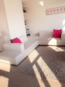 Holiday apartment 248355