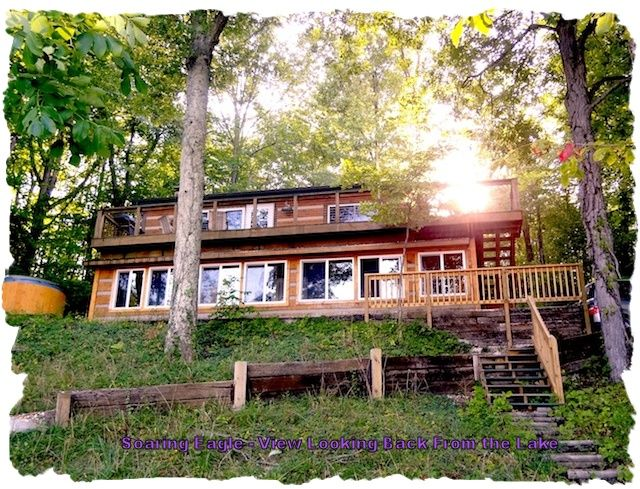 lake monroe dating Located in the heart of the midwest, lake monroe village offers some of the best rv, tent and cabin getaways get away from it all and enjoy a real family vacation.