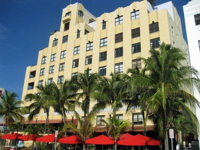 cheap apartments in south florida