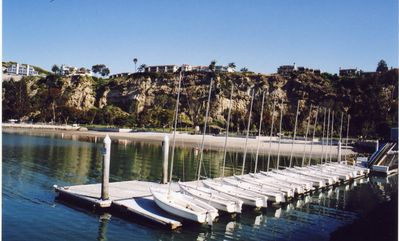 Sabots at Dana Point Harbor