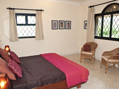 Tamarind House 2 bedroom 3