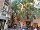 Barcelona Apartment Rental Picture