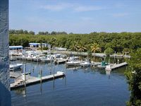 SPRING BREAK at Captiva?  We have a few weeks still available.  BOOK NOW!
