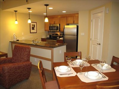 Winter Park Vacation Rentals See All 2187 5th Floor With Beautiful Views Full Kitchen Stay Longer For A Better Discount