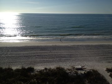 Indian Shores condo rental