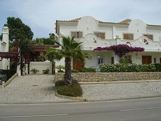 Luxury house, with pool , Gambelas, Faro