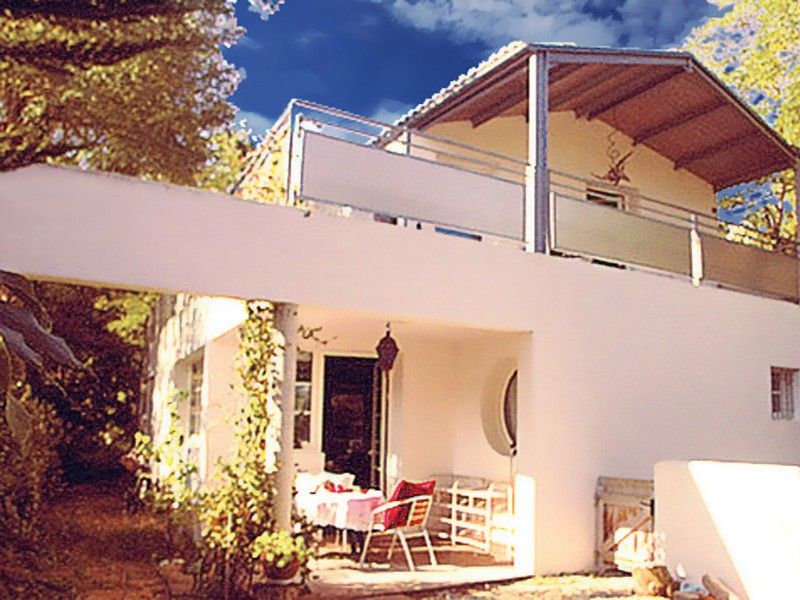 House near the beach, 150 square meters, great guest reviews