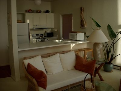 2 BD/2.5 Bath Monterey Bay Vacation Rental Condo - Evolve Vacation Rentals