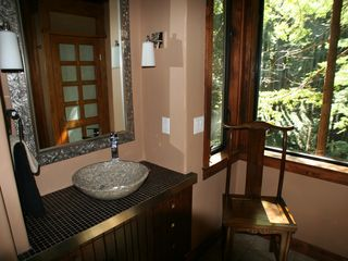 . - Big Sur house vacation rental photo