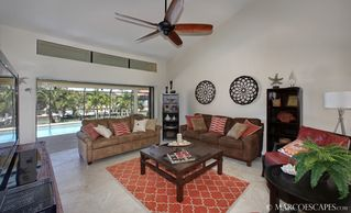 Vacation Homes in Marco Island house photo - Your Classic Caribbean Contemporary Quarters ...