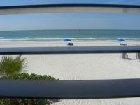 * Nov-Dec 15th stays (3+ nts) just $85/nt : 2/1: DIRECT BEACHFRONT, Ktchn, Pool