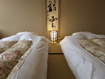 Summer Special! Beautifully Renovated House in Central Kyoto!!