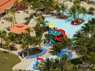 Humacao villa photo - Palmas del Mar Beach Club