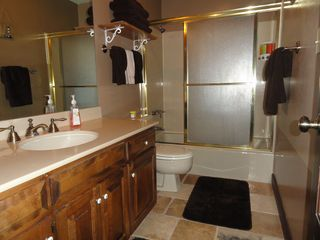 Durango condo photo - THREE FULL BATHROOMS