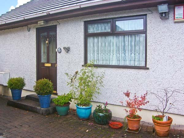 Brookside Cottage Pet Friendly With Homeaway Glamorgan
