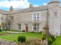 SMARDALE HALL, family friendly in Kirkby Stephen, Ref 23932