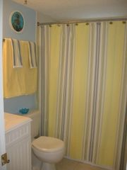 Ormond Beach house photo - Bathroom #2