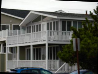Harvey Cedars house photo - Exterior