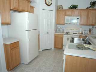 Glenbrook Resort villa photo - Fully Equipped Kitchen