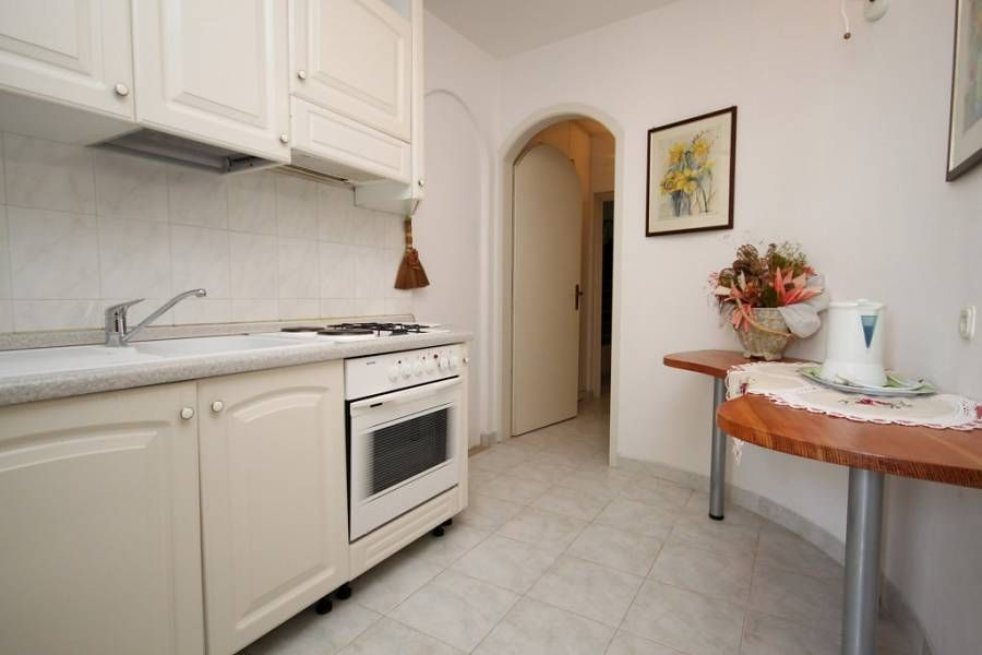 Holiday apartment 371574