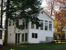 Sebago Lake Basin cottage vacation rental photo