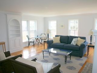 Siasconset house vacation rental photo