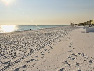 Fort Walton Beach condo photo - Your Beach
