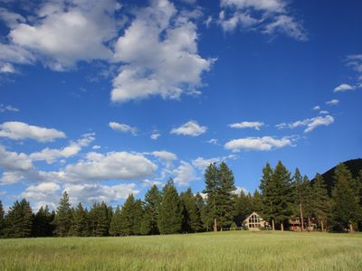 Homes For Rent In Clinton Montana