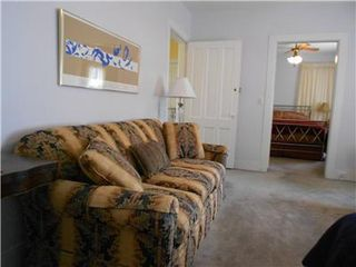 Saratoga Springs apartment photo