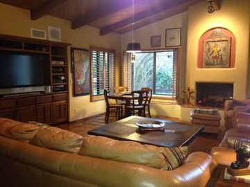 Mesa house rental - Ideal home to spend your summer and explore the beauty of Arizona.