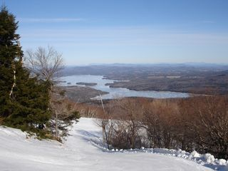Newbury chalet photo - Mount Sunapee Ski Resort and Lake Sunapee